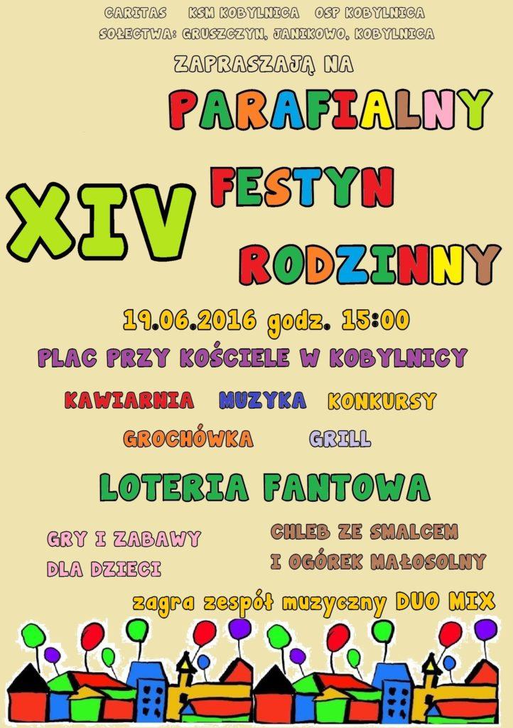 plakat festyn 2016_2