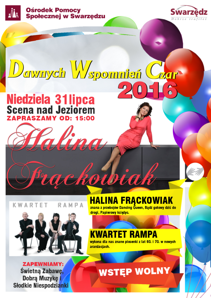 plakat_DWC2016