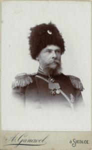 portret-leona-barszczewskiego