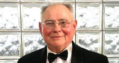 Zmarł Henryk Brodziszewski