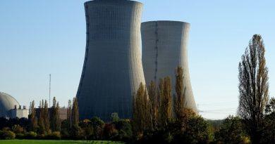 elektrownia atomowa w wielkopolsce