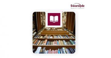 Biblioteka Publiczna znów otwarta