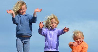 przedszkola żłobek wznowią opiekę