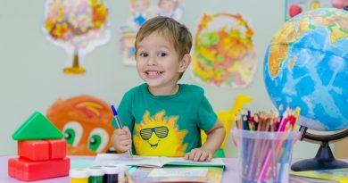 zmiana rekrutacji do przedszkoli i szkół