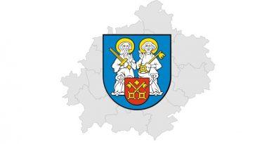 Powiat poznański zajął drugie miejsce