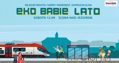 Festyn Eko Babie Lato