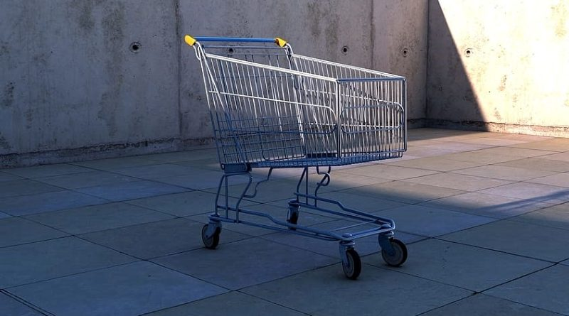 W niedzielę 6 grudnia możemy iść na zakupy