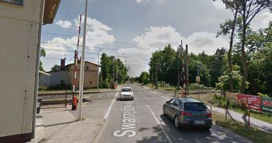 Tunel w Kobylnicy powstanie przed 2023