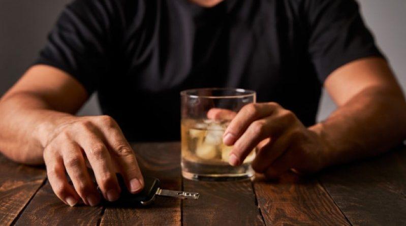potrącona na pasach przez pijanego kierowcę