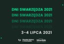Dni Swarzędza 2021