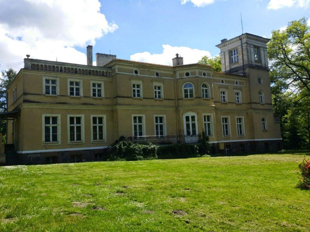Muzeum w Uzarzewie zaprasza na warsztaty