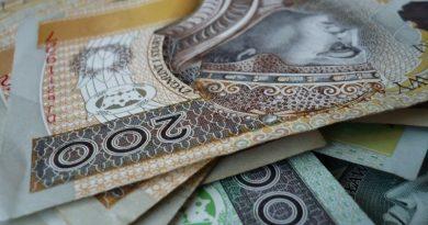 Budżet Obywatelski 2022: projekty